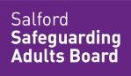 Salford Safeguarding Adults Board